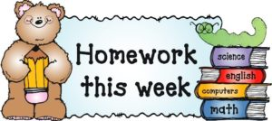 week 1 homework lodgingdemands Homework help 24/7, anytime, anywhere we make sure to follow up on our services, keeping your family in the loop and checking in regularly with weekly session reports on how your child is doing.